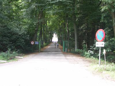 date seite Weiden in der Oberpfalz